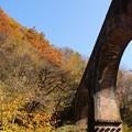 めがね橋002