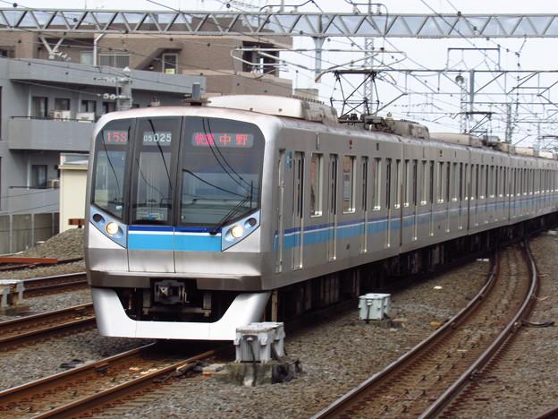 東西線05-125F
