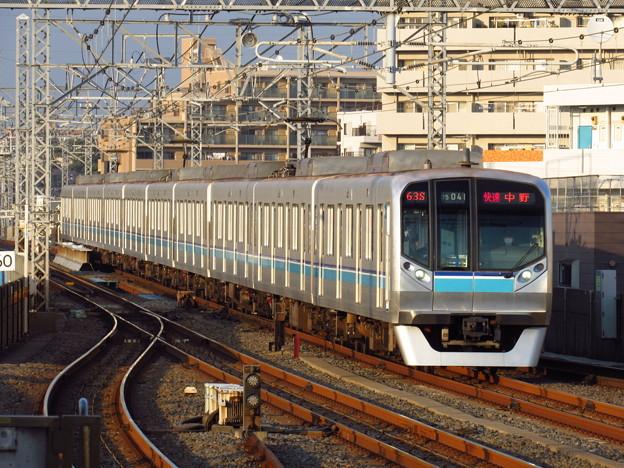東西線05-141F