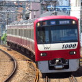 Photos: 京急1177編成