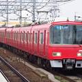 Photos: 名鉄3521F