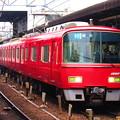 Photos: 名鉄3501F