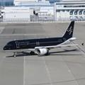 SFJ A320