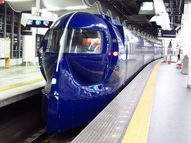 南海50505F