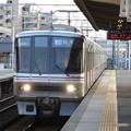 Photos: 名鉄3161F