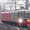 Photos: 名鉄3157F
