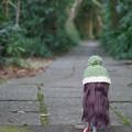 Photos: 小さな女の子