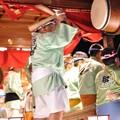 写真: 太鼓の達人