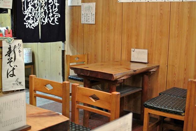 上田そば店 2014.11 (06)