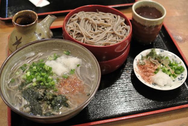 上田そば店 2014.11 (11)