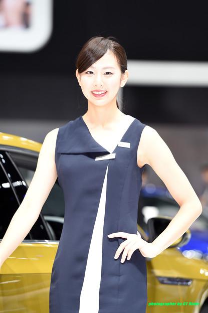 http://art21.photozou.jp/bin/photo/252110113/org.bin?size=1024