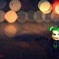 『第88回モノコン』Joker.......