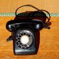 黒電話-01