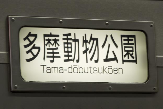 Tama-zoo_003