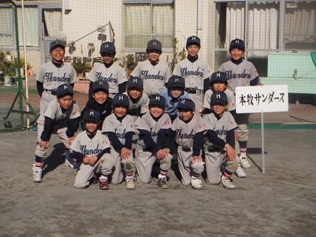 ★★DSCF2597