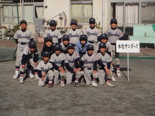 ★DSCF2590