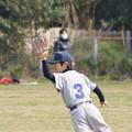 Photos: DSC08178