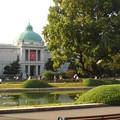国立博物館1349