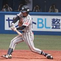 全日本大学野球選手権大会 2017.06.08
