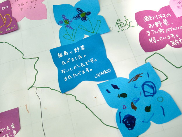 Fukushima_20110508_11