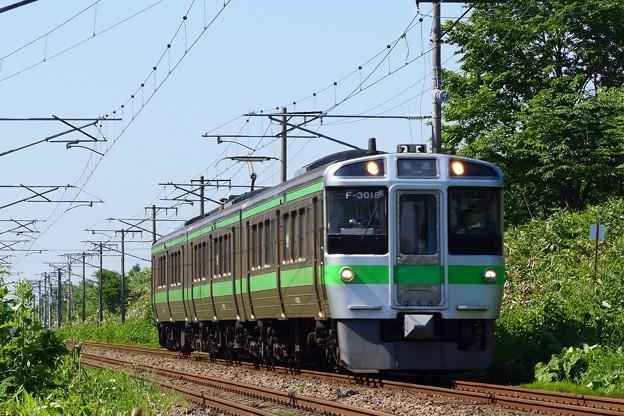 P1000661
