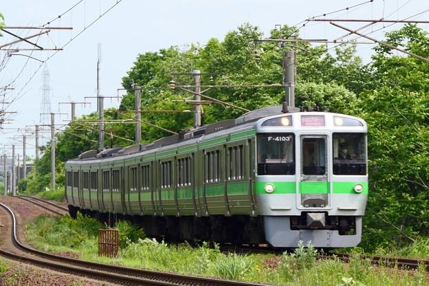 P1010025