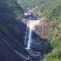 Photos: 千尋の滝