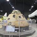 Photos: アポロ15号