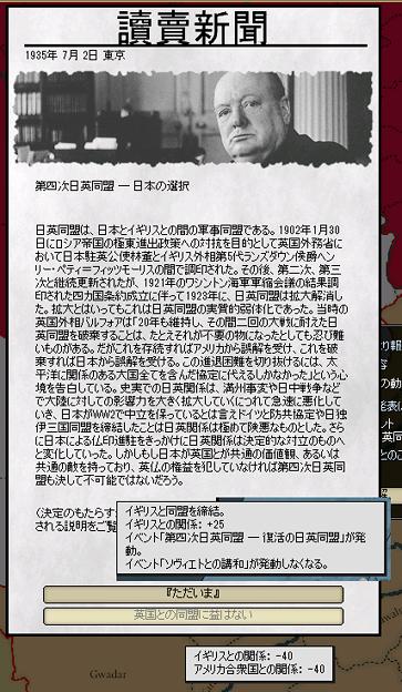 http://art21.photozou.jp/pub/243/3211243/photo/250461503_624.v1503928487.png