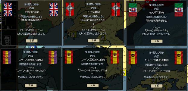 http://art21.photozou.jp/pub/243/3211243/photo/250633700_624.v1504502585.png