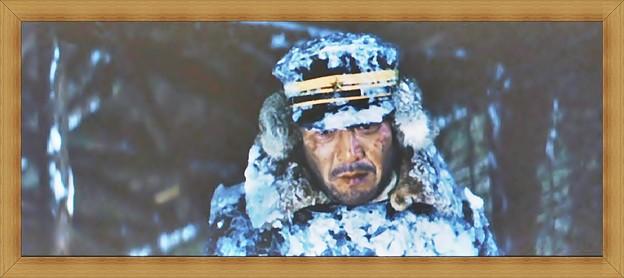 Movie_Hakkodasan(35)