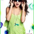 Selena Gomez lengthwise picture(24241)