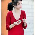 Selena Gomez lengthwise picture(19191)