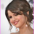 Selena Gomez lengthwise picture(35351)