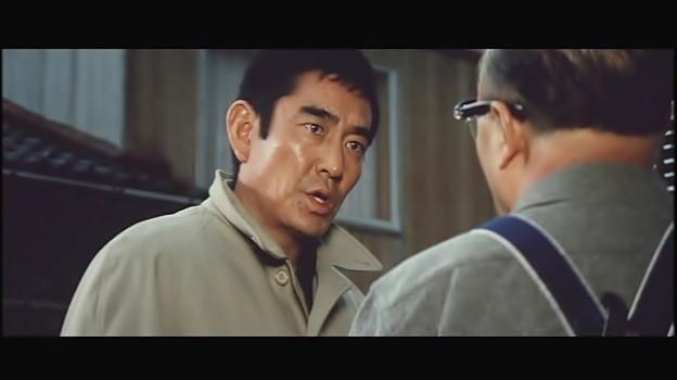Takakura Ken(2)