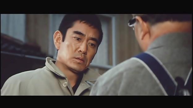 Takakura Ken(3)