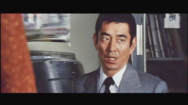 Takakura Ken(19)