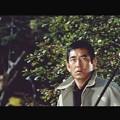 Takakura Ken(37)