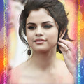 Selena Gomez lengthwise picture(42013)
