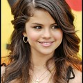 Selena Gomez lengthwise picture(33331)