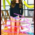 Photos: Selena Gomez of plain clothes(99003)