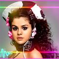 Beautiful Selena Gomez latest(8002)