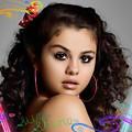 Beautiful Selena Gomez latest(9001)