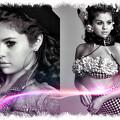 Beautiful Selena Gomez latest(5001)