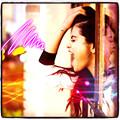Beautiful Selena Gomez latest(20001)