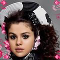 Beautiful Selena Gomez latest(3001)