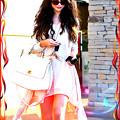 Beautiful Selena Gomez latest(13001)