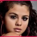 Beautiful Selena Gomez latest(4002)