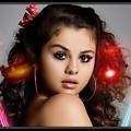 Beautiful Selena Gomez latest(9005)