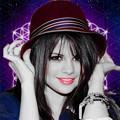 Beautiful Selena Gomez(900439)